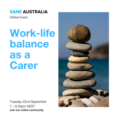 September Carers Event.png